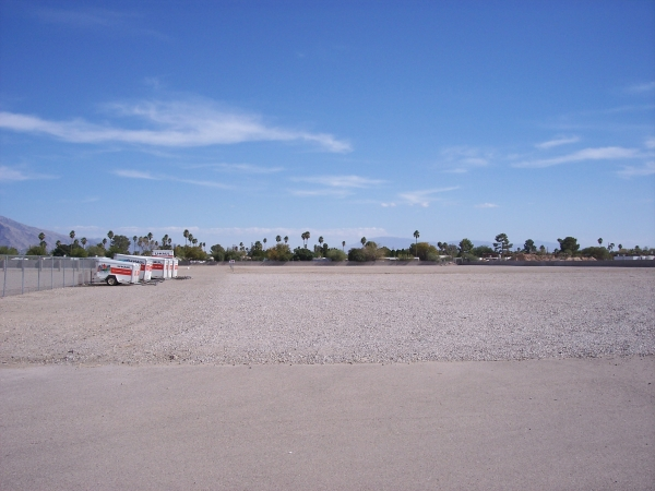 Tucson RV Storage - Photo 12