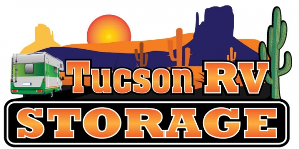 Tucson RV Storage - Photo 1