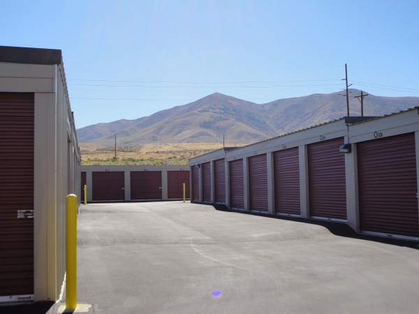 North Valley Self Storage - Photo 2