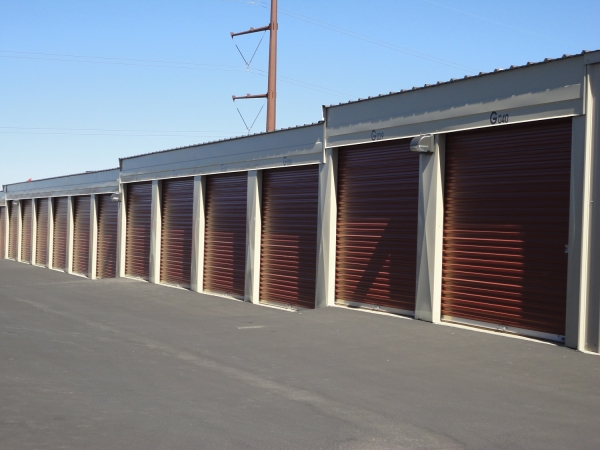 North Valley Self Storage - Photo 5