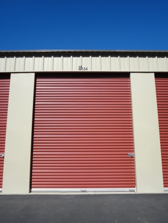 North Valley Self Storage - Photo 8