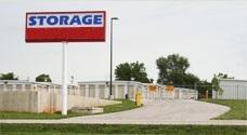 SS & B Storage - Photo 4