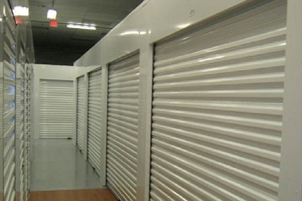Global Self Storage - Rochester - Photo 3
