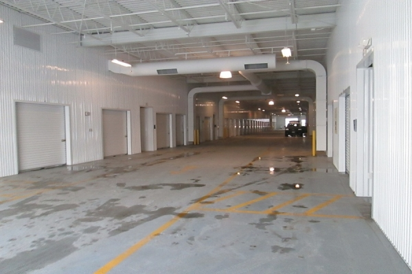 Global Self Storage - Rochester - Photo 7