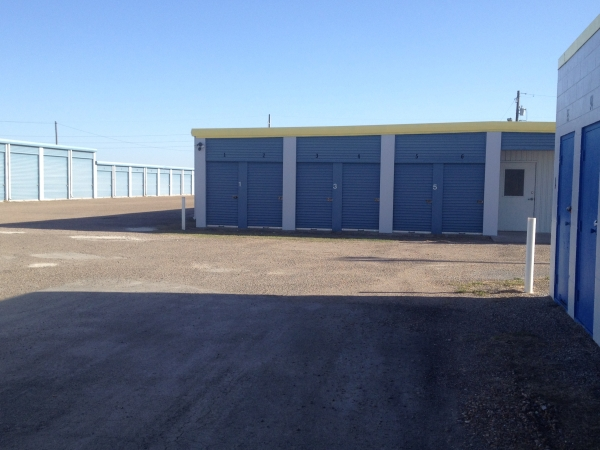 TCB Self Storage - Photo 9
