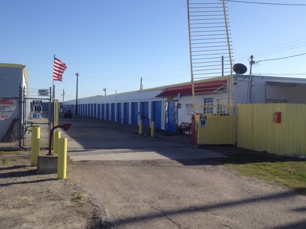 TCB Self Storage - Photo 12