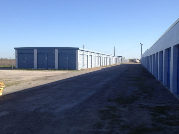 TCB Self Storage - Photo 15