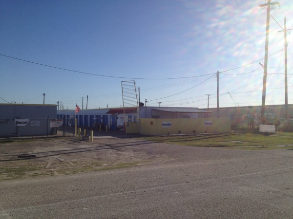 TCB Self Storage - Photo 16