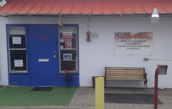 TCB Self Storage - Photo 17