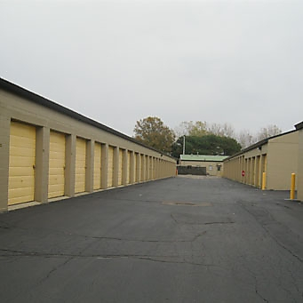 Storage Pros Wyoming - Division - Photo 3