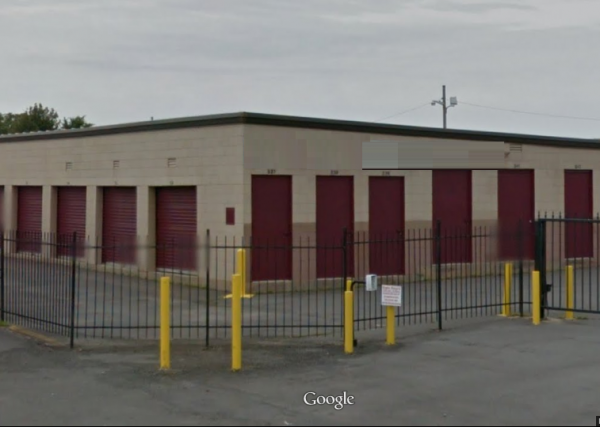Little Rock Self Storage - Photo 2