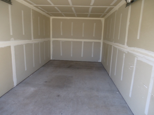 Dolores River Self Storage - Photo 4