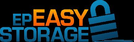 EP Easy Storage - Tony Lama - Photo 1