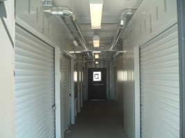 CaGe Self Storage - Photo 3