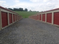 EZ Self Storage of Jonesborough & Telford - Photo 2