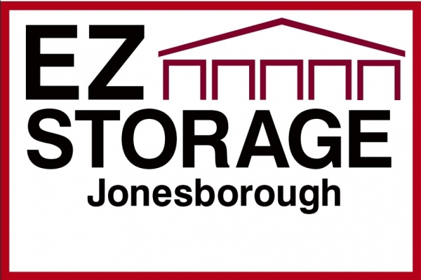 EZ Self Storage of Jonesborough & Telford - Photo 4