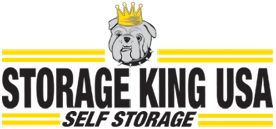 Storage King USA - Tallahassee - 942 Capital Circle SW - Photo 11
