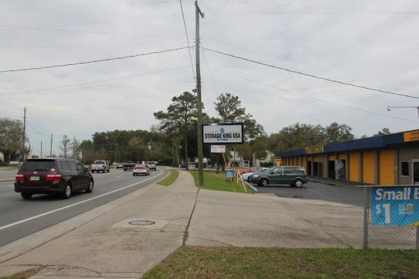 Storage King USA - Tallahassee - 1501 Capital Circle NW - Photo 2