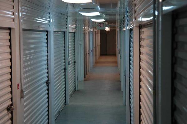 Sand Sto Storage - Photo 4