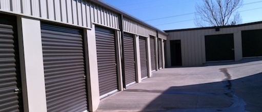 Roxborough Storage - Photo 12