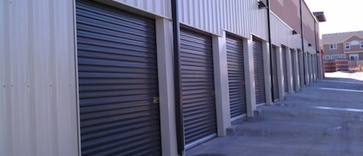 Roxborough Storage - Photo 13