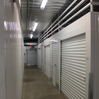 Storage Pros - Grandville - Photo 2