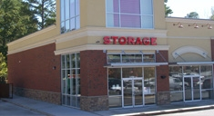 Atlanta Crossroads Storage - Photo 1