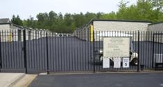 Stockbridge Storage - Photo 1