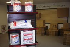 Stockbridge Storage - Photo 3