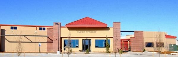 Empire Storage of Louisville, LLC - Photo 1