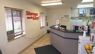 Stor-n-Lock - Taylorsville - Photo 1