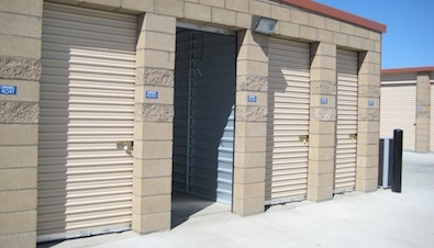 Stor-n-Lock - Redlands - Mentone - Photo 2
