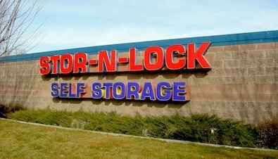 Stor-n-Lock - Boise - Orchard at Kootenai - Photo 1