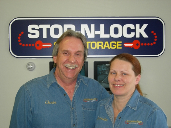 Stor-n-Lock - Boise - Orchard at Kootenai - Photo 5