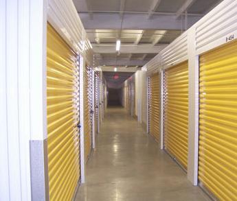 Metro Mini Storage - Photo 2