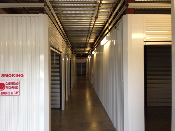 360 Self Storage - Photo 7