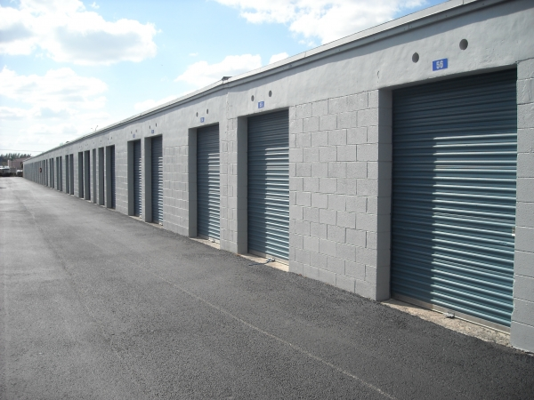 Doral Self Storage - Photo 5