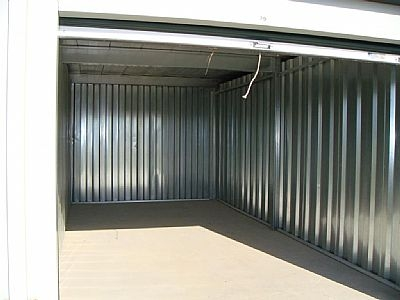 Diamond T Storage - Photo 3