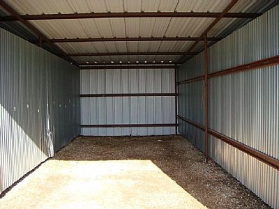 Diamond T Storage - Photo 5