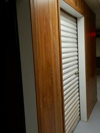 Bross Self Storage - Photo 3