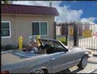 American Self Storage - Photo 3