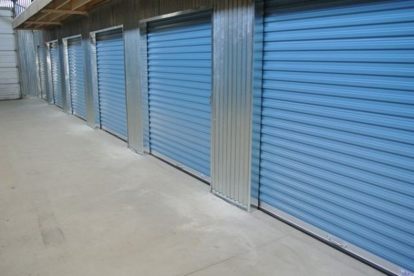 River City Storage, LLC - Photo 4