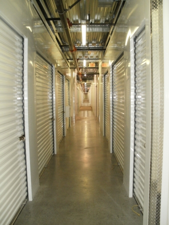 LifeStorage of Mission Hills - Photo 2