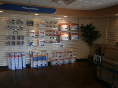 Uncle Bob's Self Storage - Toms River - 1341 Route 37 West - Photo 4