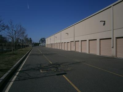 Uncle Bob's Self Storage - Toms River - 1341 Route 37 West - Photo 3