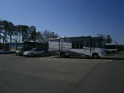Uncle Bob's Self Storage - Toms River - 1341 Route 37 West - Photo 6