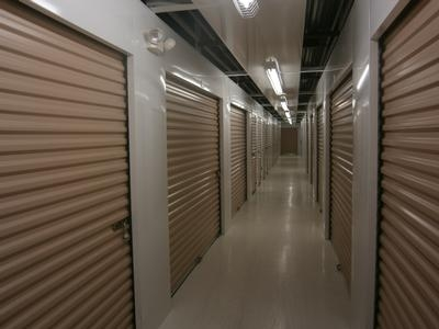Uncle Bob's Self Storage - Toms River - 1341 Route 37 West - Photo 7