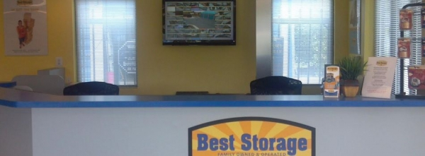 Best Storage - Photo 4