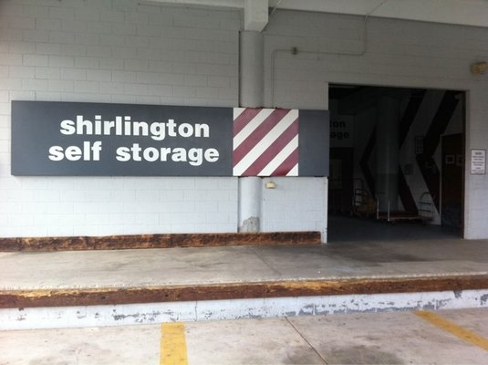 Shirlington Self Storage - Photo 3