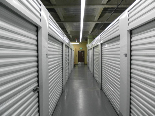 Storage King USA - Lancaster - Photo 1